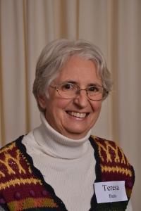 Teresa Batto